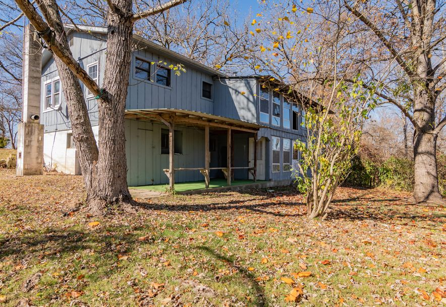 9734 East State Highway 76 Forsyth, MO 65653 - Photo 6