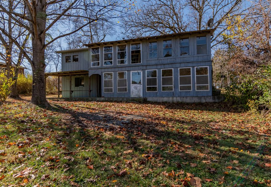 9734 East State Highway 76 Forsyth, MO 65653 - Photo 7