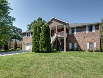 440 Foggy River Road Hollister, MO 65672 - Image 1