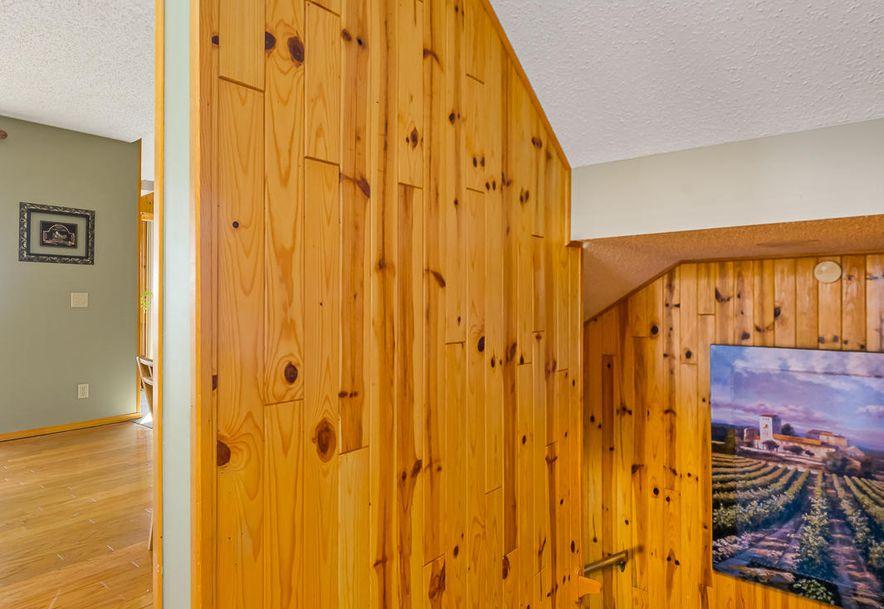 508 Ice Box Cove Lane Galena, MO 65656 - Photo 38