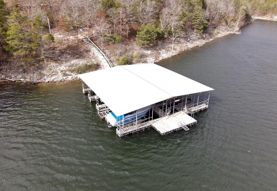 508 Ice Box Cove Lane Galena, MO 65656 - Photo 59