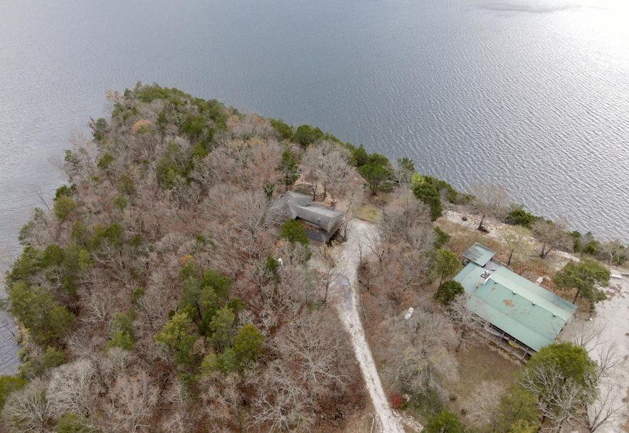 508 Ice Box Cove Lane Galena, MO 65656 - Photo 61