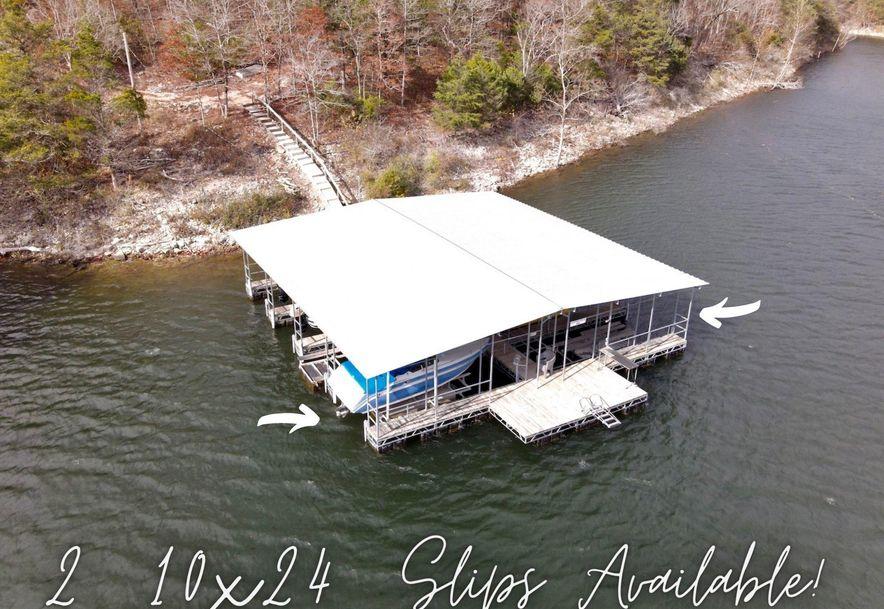 508 Ice Box Cove Lane Galena, MO 65656 - Photo 10