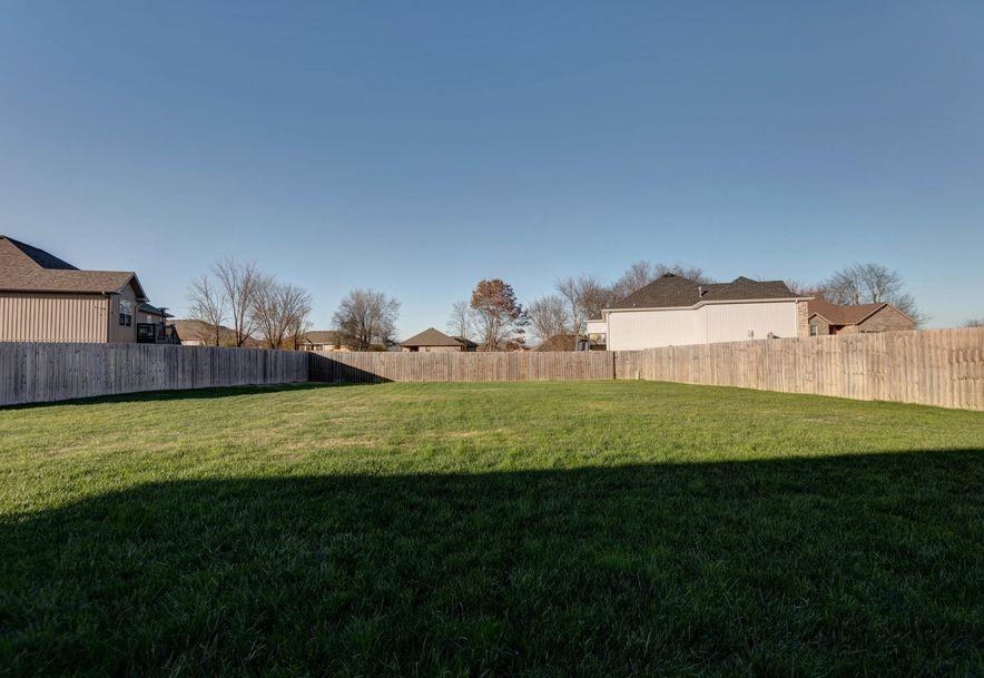 671 South Long Drive Springfield, MO 65802 - Photo 22