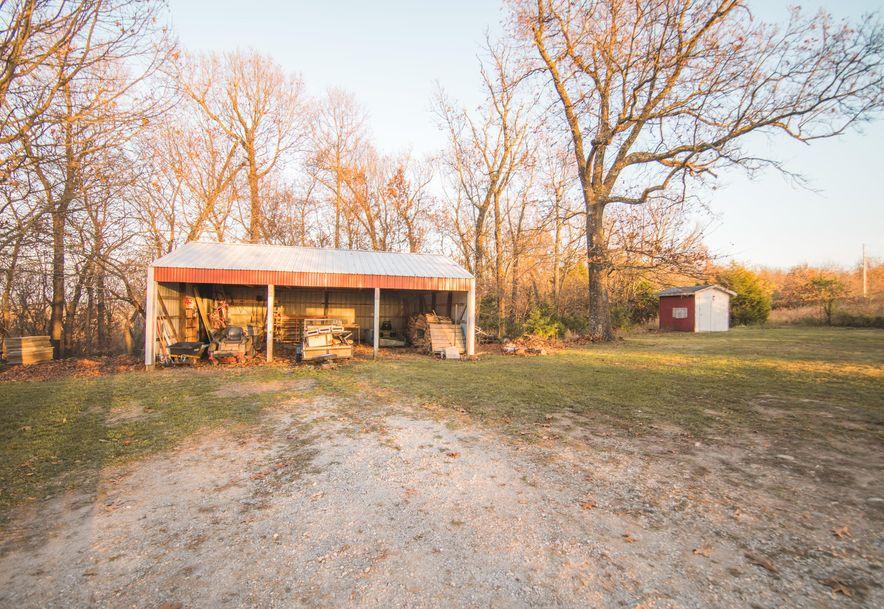 574 South Beckerdite South Road Fair Grove, MO 65648 - Photo 41