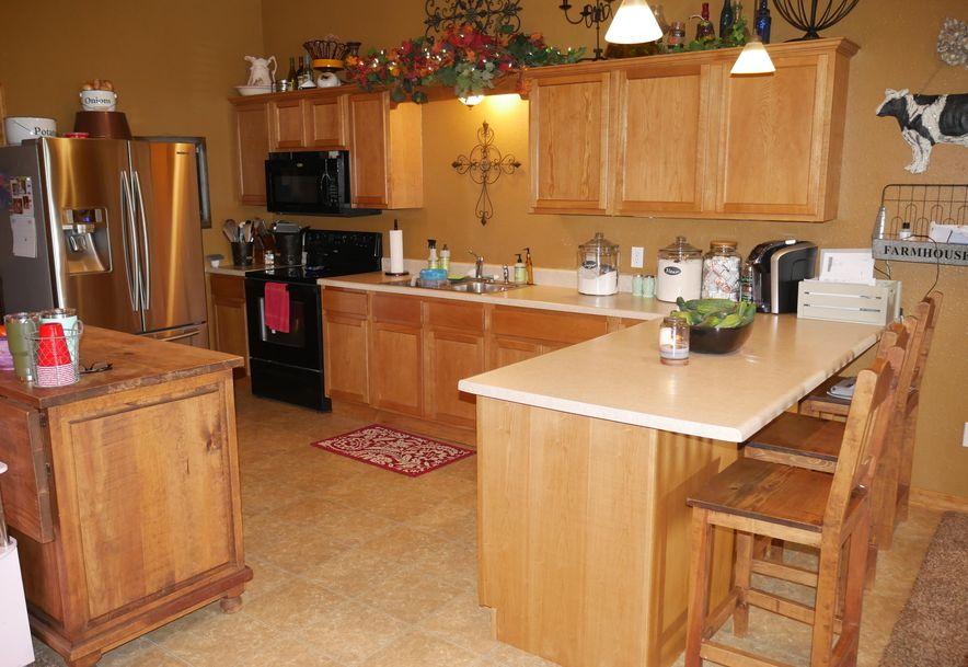 4252 State Hwy Ww Aurora, MO 65605 - Photo 16