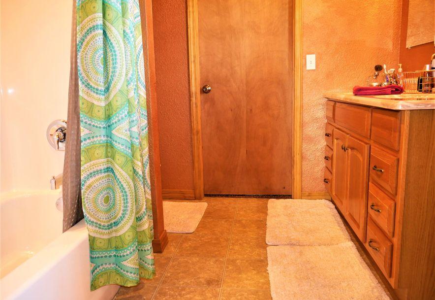 4252 State Hwy Ww Aurora, MO 65605 - Photo 26