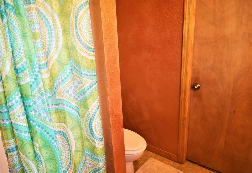 4252 State Hwy Ww Aurora, MO 65605 - Photo 28