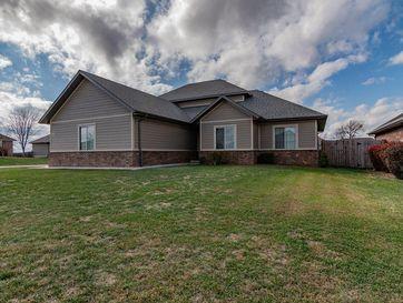 1527 South Natchez Road Republic, MO 65738 - Image 1