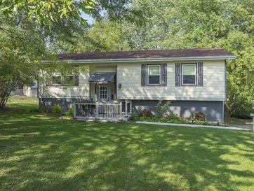 623 Pershing Street Willard, MO 65781 - Image 1