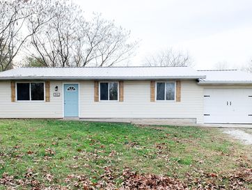 311 South Brown Avenue Stockton, MO 65785 - Image 1