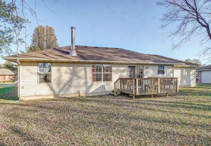192 Bradley Court Highlandville, MO 65669 - Photo 26