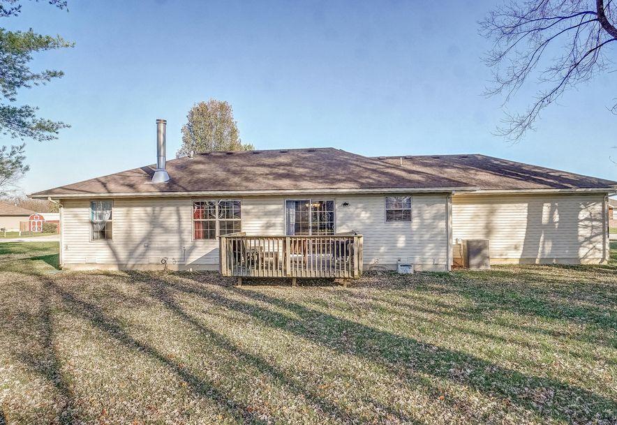 192 Bradley Court Highlandville, MO 65669 - Photo 27