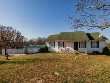 175 Tomahawk Drive Highlandville, MO 65669 - Image 1