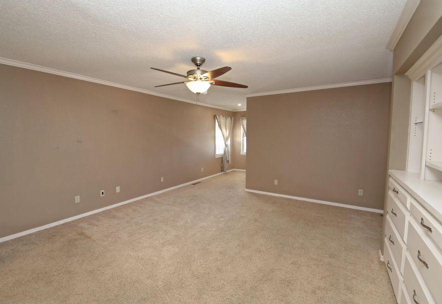 1309 West Blair Drive Stockton, MO 65785 - Photo 21