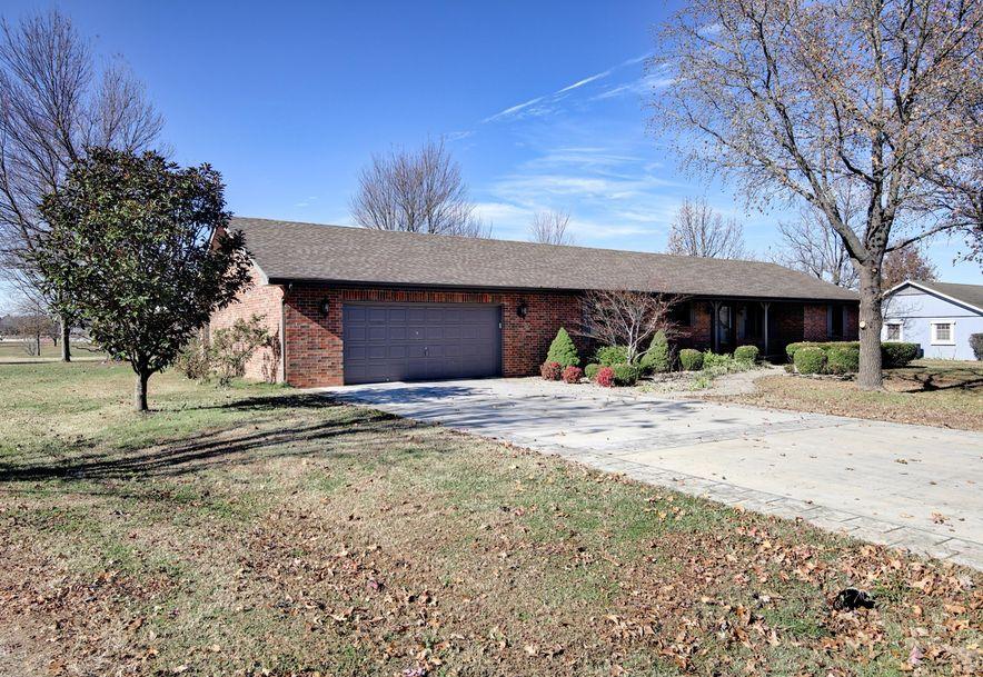 1309 West Blair Drive Stockton, MO 65785 - Photo 38
