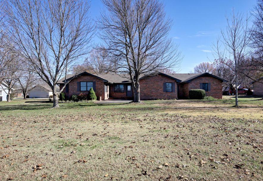 1309 West Blair Drive Stockton, MO 65785 - Photo 39