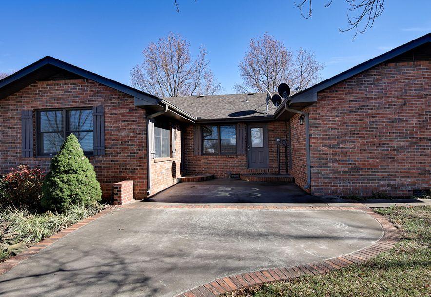 1309 West Blair Drive Stockton, MO 65785 - Photo 40