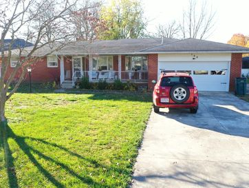 132 East Anderson Street Seymour, MO 65746 - Image 1