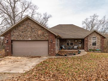 212 Trails Head Road Highlandville, MO 65669 - Image 1