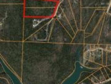 Lots 15&16 Creek Road Galena, MO 65656 - Image