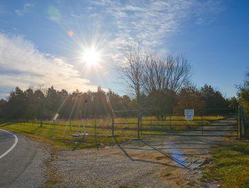 Photo of 7481 North Farm Road 209