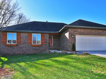 4116 East Crighton Place Springfield, MO 65809 - Image 1