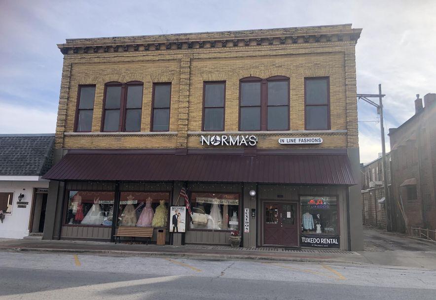 12 East Olive Street Aurora, MO 65605 - Photo 2