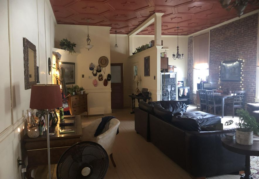 12 East Olive Street Aurora, MO 65605 - Photo 28