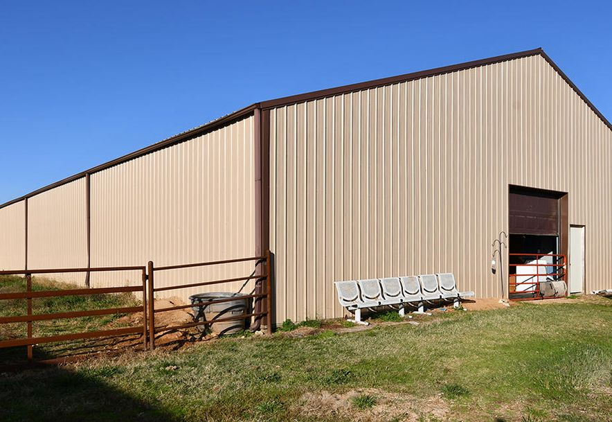 3391 County Rd 211 Z-554 Road Seymour, MO 65746 - Photo 1