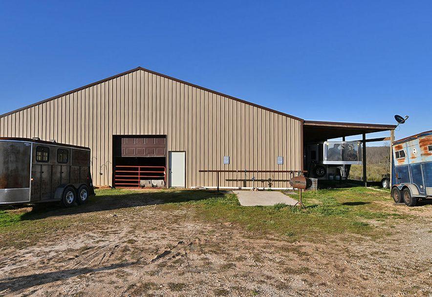 3391 County Rd 211 Z-554 Road Seymour, MO 65746 - Photo 2