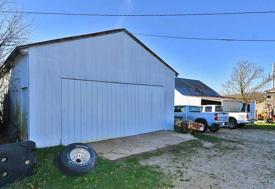 3391 County Rd 211 Z-554 Road Seymour, MO 65746 - Photo 31