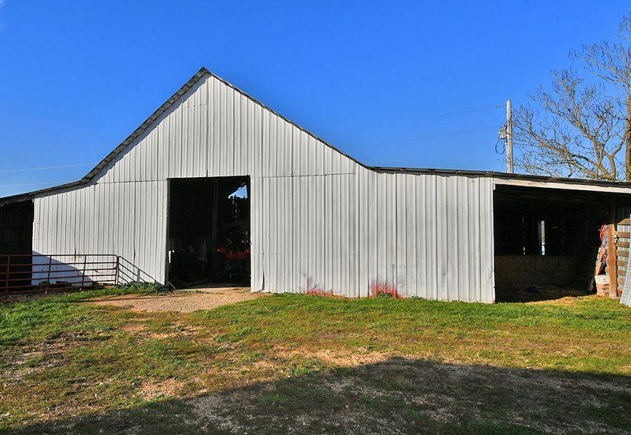 3391 County Rd 211 Z-554 Road Seymour, MO 65746 - Photo 34