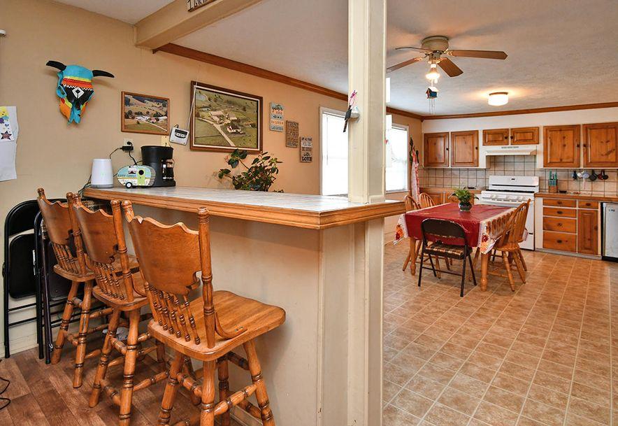 3391 County Rd 211 Z-554 Road Seymour, MO 65746 - Photo 8