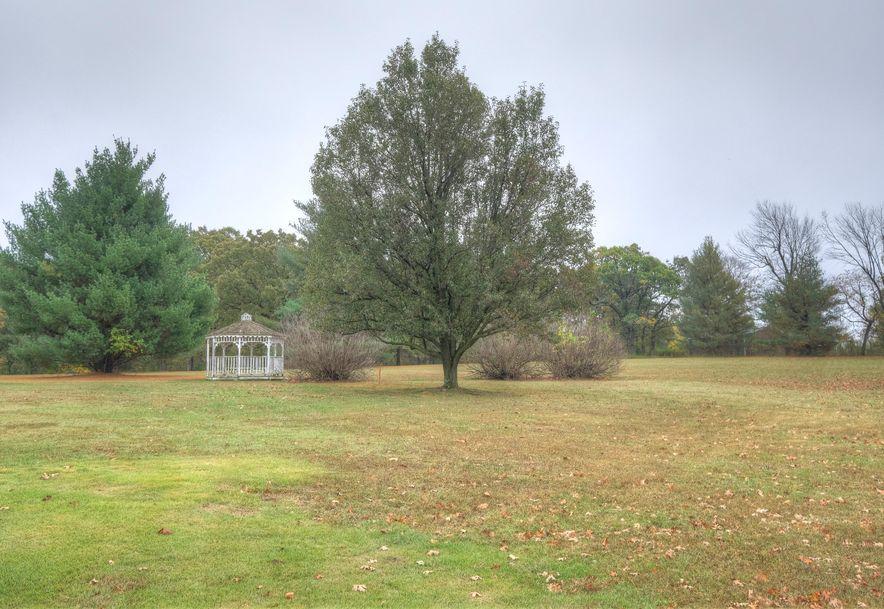 2040 Oak Ridge Drive Neosho, MO 64850 - Photo 11