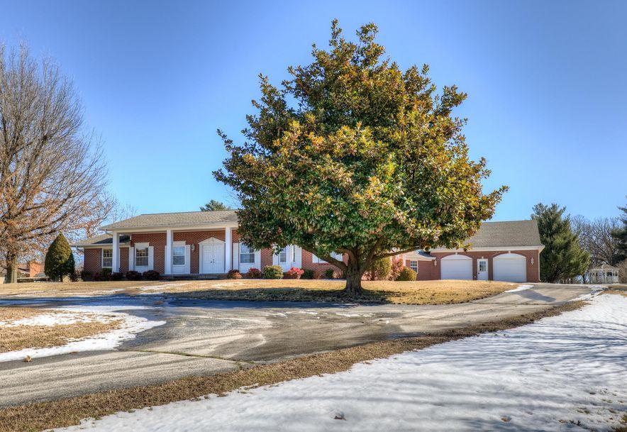 2040 Oak Ridge Drive Neosho, MO 64850 - Photo 29