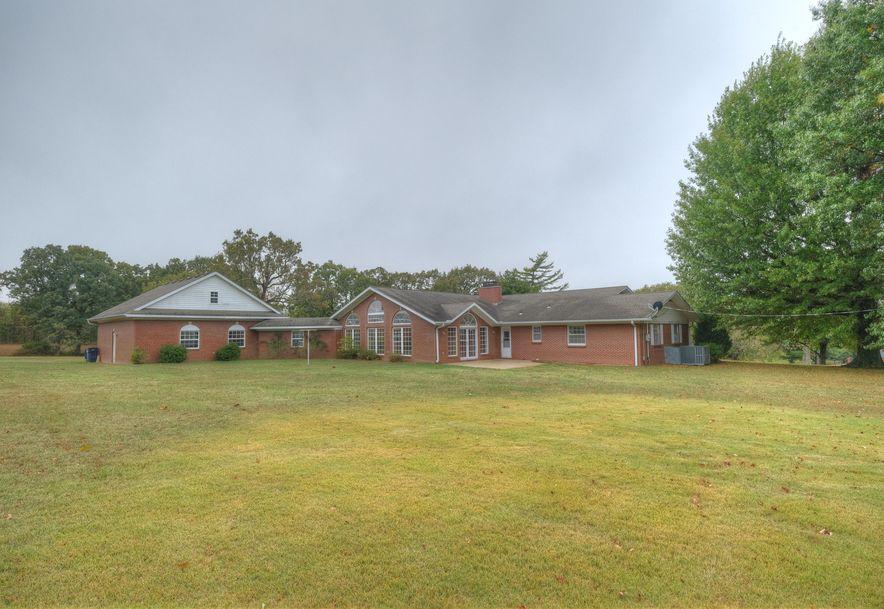 2040 Oak Ridge Drive Neosho, MO 64850 - Photo 5