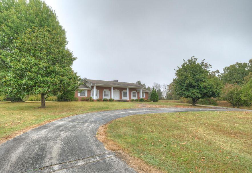 2040 Oak Ridge Drive Neosho, MO 64850 - Photo 9