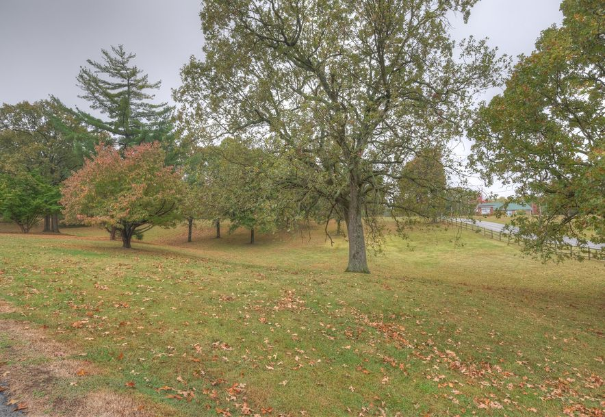 2040 Oak Ridge Drive Neosho, MO 64850 - Photo 10