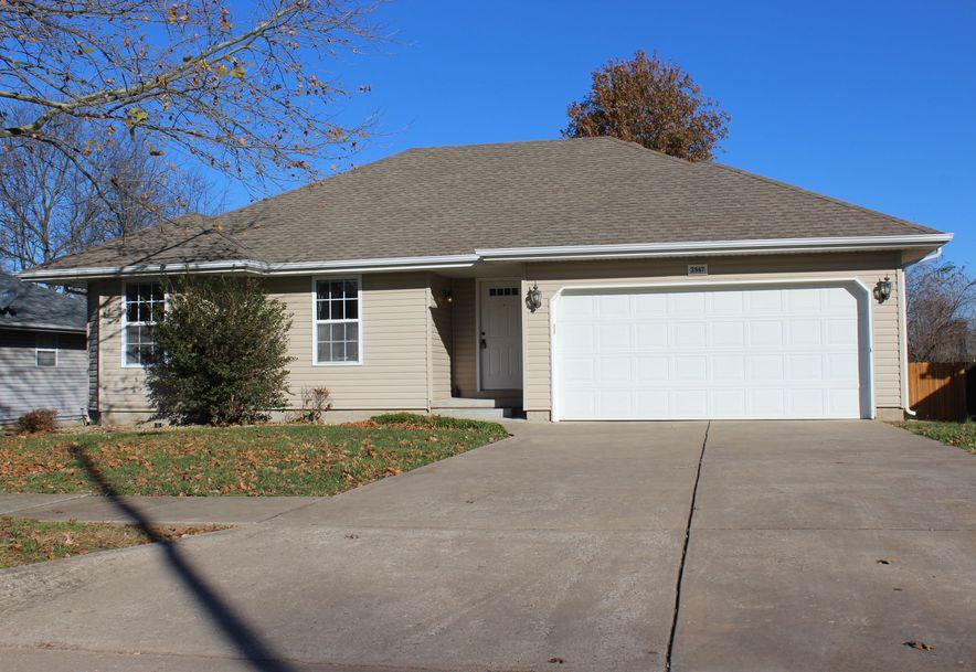 3947 West Linwood Street Springfield, MO 65807 - Photo 23