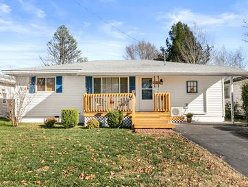 716 North Forest Avenue Springfield, MO 65802 - Image 1