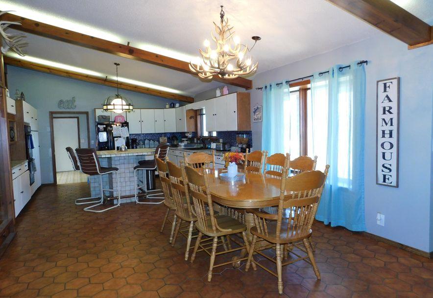 113 Hazelwood Road Seymour, MO 65746 - Photo 12