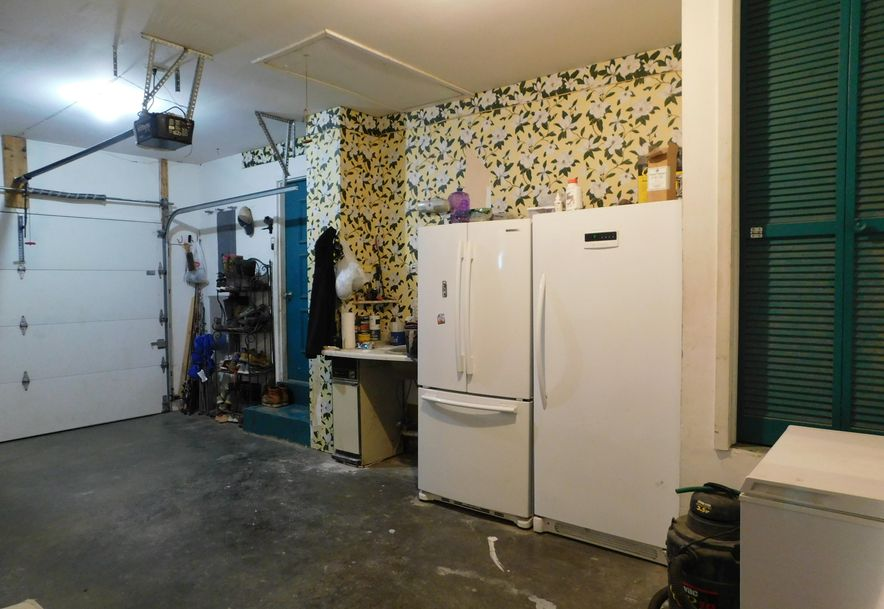 113 Hazelwood Road Seymour, MO 65746 - Photo 49