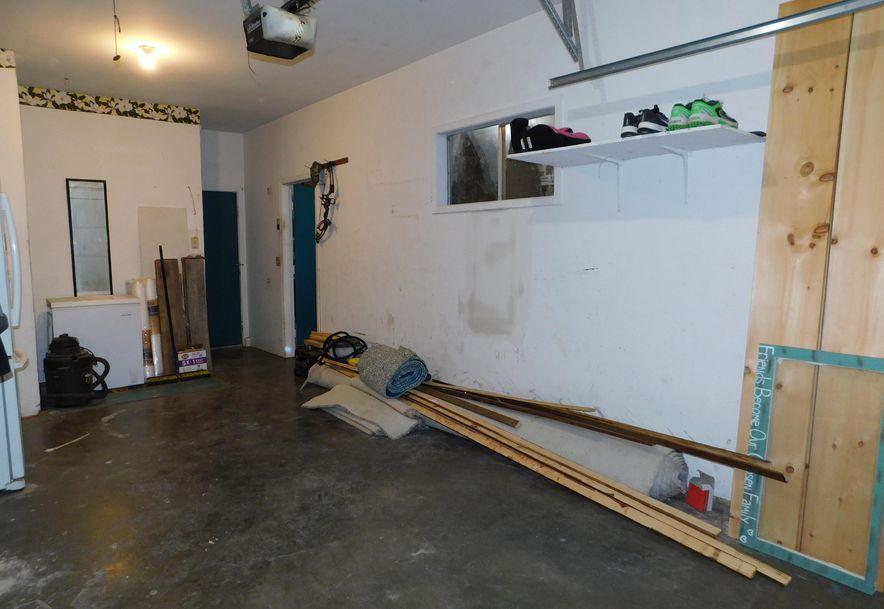 113 Hazelwood Road Seymour, MO 65746 - Photo 50