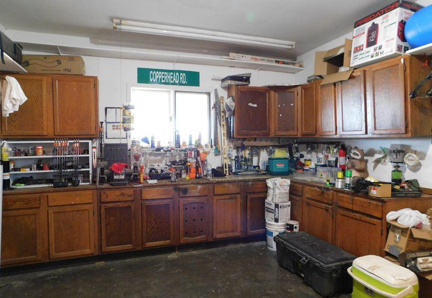 113 Hazelwood Road Seymour, MO 65746 - Photo 51