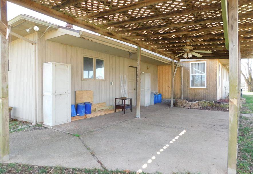 113 Hazelwood Road Seymour, MO 65746 - Photo 57