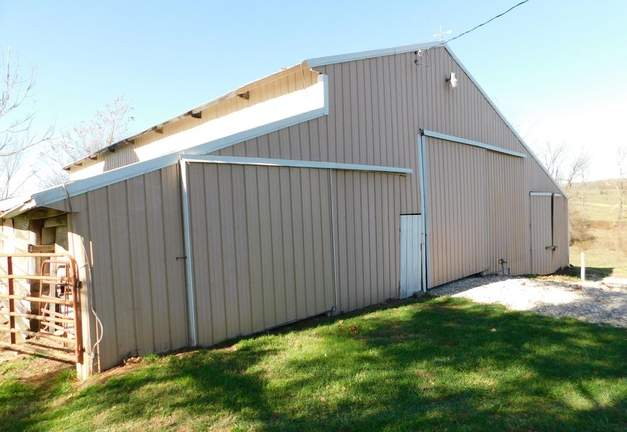 113 Hazelwood Road Seymour, MO 65746 - Photo 58