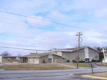 2655 North Grant Avenue Springfield, MO 65803 - Image 1