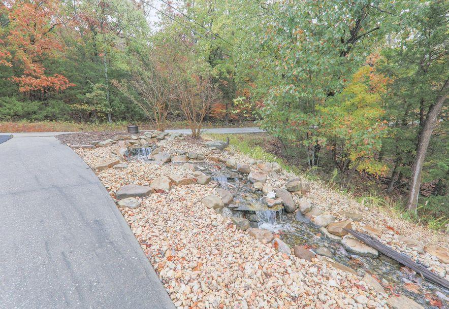 155 White Rockbluff Drive Reeds Spring, MO 65737 - Photo 5