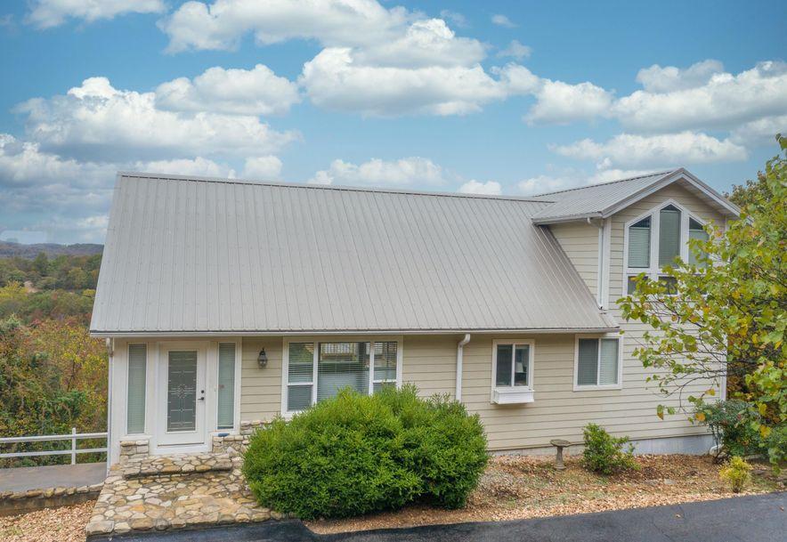 155 White Rockbluff Drive Reeds Spring, MO 65737 - Photo 6